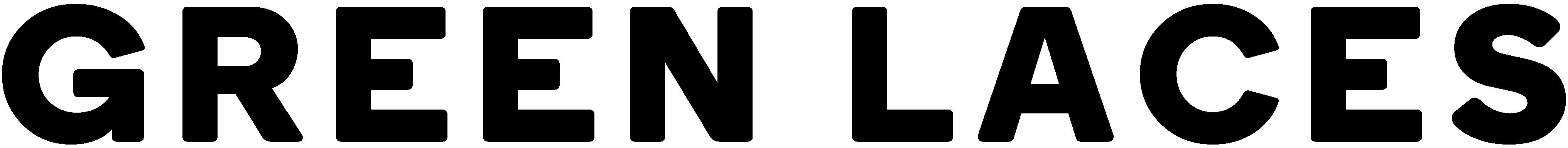 G-L-logo-09